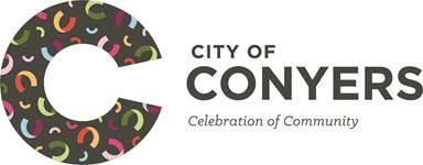 City of Conyers