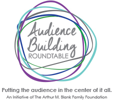 Investing in Capturing Audience Data Pays Off – And Leads to Important Insights — Audience Building Roundtable