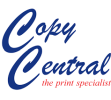 Copy Central