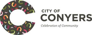 City of Conyers