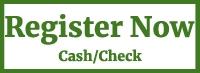 Register Now for ArtSmart Summer Camp with Cash or Check