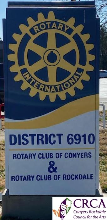 Rotary Beautiful Box 1