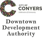 City of Conyers Downtown Development Authority