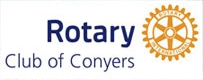 Rotary Club of Conyers
