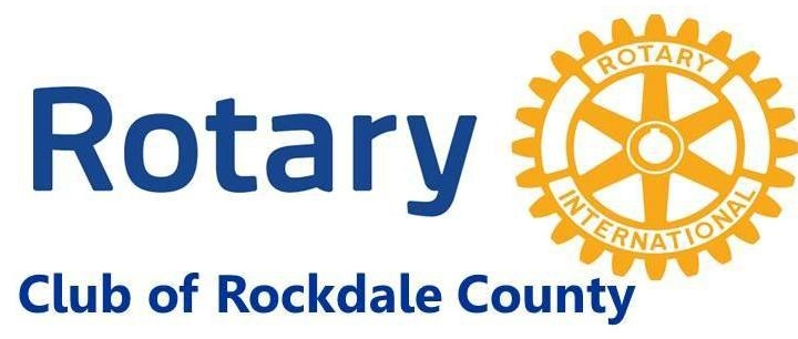 Rotary Club of Rockdale